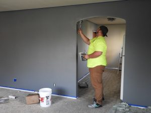The Best Professional Painters